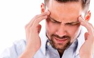 یکی از شایع ترین عوارض ویروس کرونا سردرد است
