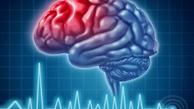 دیابت و فشارخون بالا خطر عوارض مغزی کووید ۱۹ را افزایش می دهند