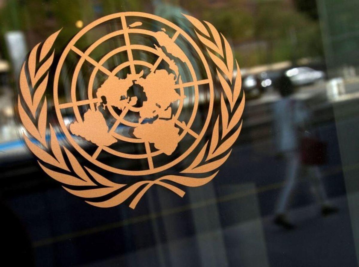 سازمان ملل صندوق امانت برای افغان ها ایجاد کرد