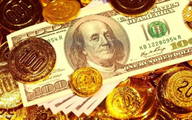 قیمت سکه، طلا و ارز امروز شنبه 25 بهمن| قیمت سکه و طلا امروز چقدر است؟