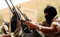 القاعده مسئولیت تیراندازی در پایگاه نظامی آمریکا را برعهده گرفت