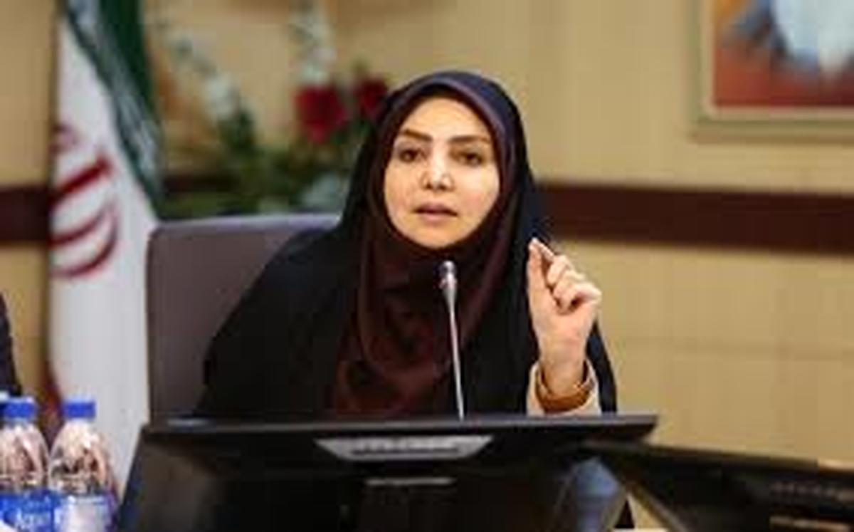 کرونا |  استان خوزستان طولانیترین پیک بیماری را در بین استانها تجربه کرد