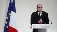 نخستوزیر فرانسه  |    تمام شهروندان واکسن کرونا را رایگان دریافت خواهند کرد