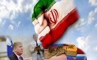 4اقدام ایران و عقب نشینی دشمن در سال98