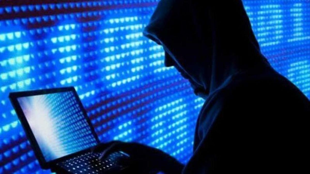 حراجهای نوروزی  |  مراقب کلاهبرداران سایبری باشید