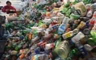 استفاده از کیسههای پلاستیکی یکبار مصرف در چین ممنوع میشود