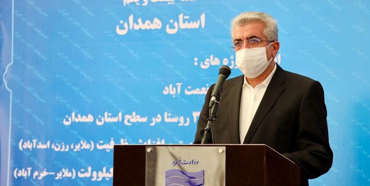 آزاد سازی 125 میلیون دلار از منابع ارزی ایران