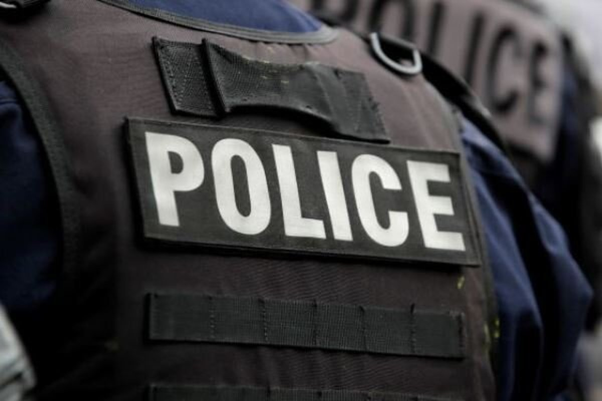 پلیس مارسی از تعلیق پرونده قتل دختر ۱۳ ساله خبر داد