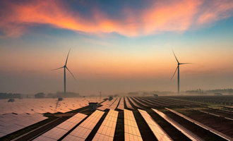 توقف خرید تضمینی برق نیروگاهای تجدیدپذیر سیاست درستی است؟