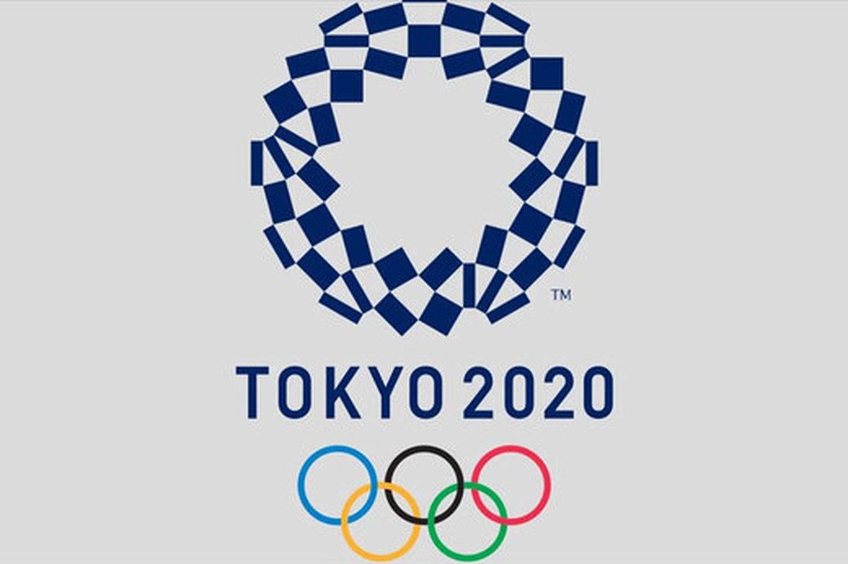 پاداش 2 میلیاردی برای قهرمانان المپیک