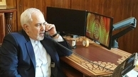 دست رد ظریف به پیشنهاد مالی قطر