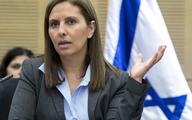 طلب غرامت 31 میلیارد و 300 میلیون دلاری اسراییل از ایران