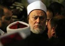 معاون دادستان مصر از انفجار جان به در برد
