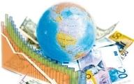 چرا بازگشت به دهه ۶۰ از نظر اقتصادی ناممکن است؟
