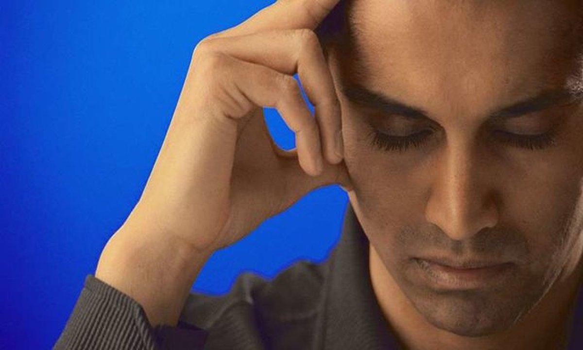 چگونه بر سردرد ناشی از روزهداری غلبه کنیم