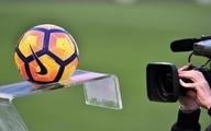 پخش مستقیم بازی استقلال - الکویت؛ در هالهای از ابهام