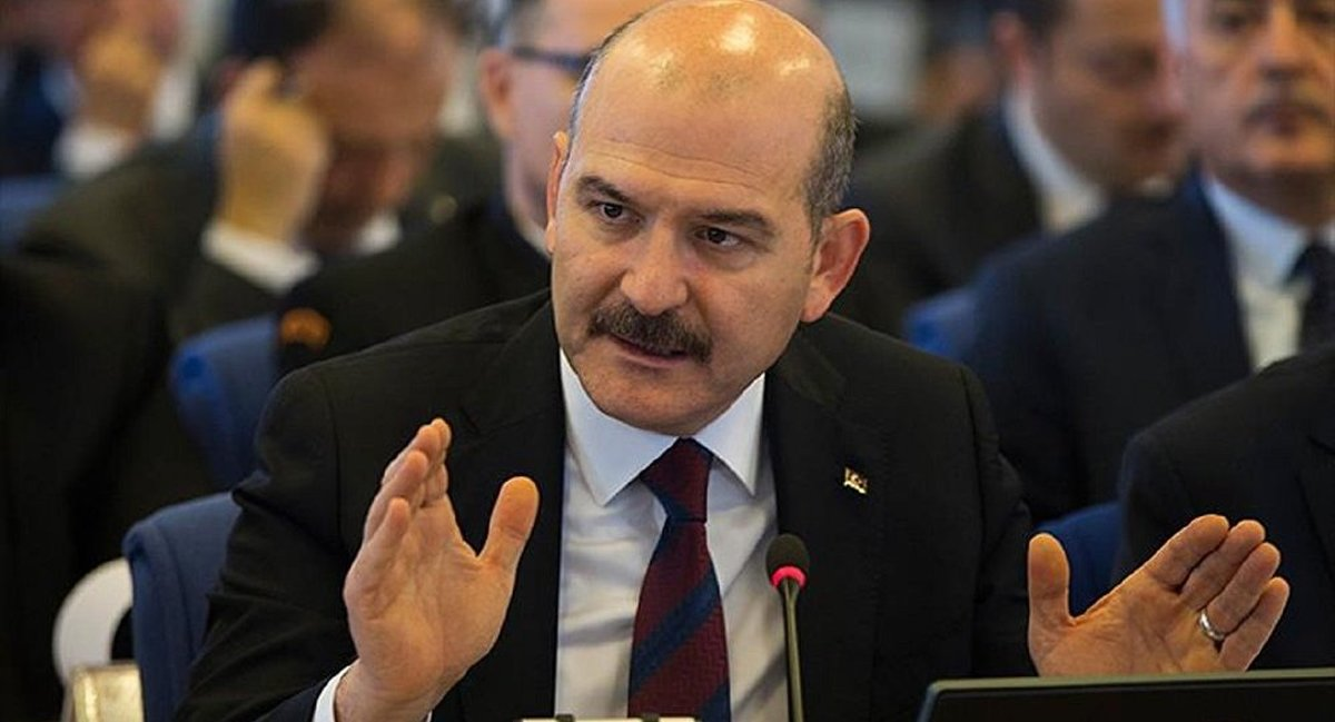 ترکیه: آمریکا، عراق و سوریه را به آزمایشگاه پرورش تروریسم تبدیل کرده است