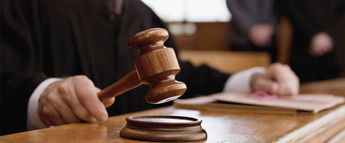 دادگاه احمد عراقچی علنی برگزار میشود