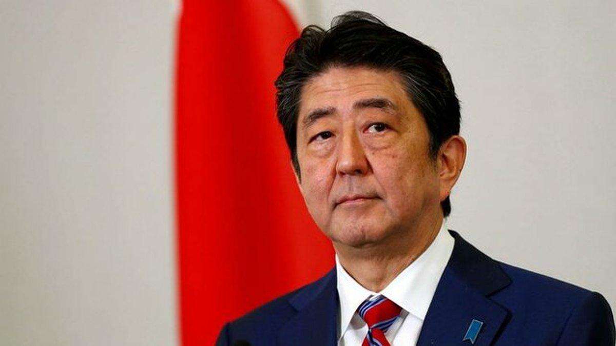 ژاپن و لغو تحریم دولت مصدق