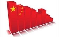 معمار اقتصاد چین نوین