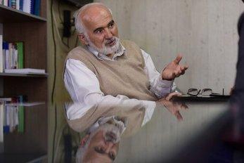 چراغ سبز احمد توکلی به شورای نگهبان برای ردصلاحیت گسترده اصلاح طلبان؟