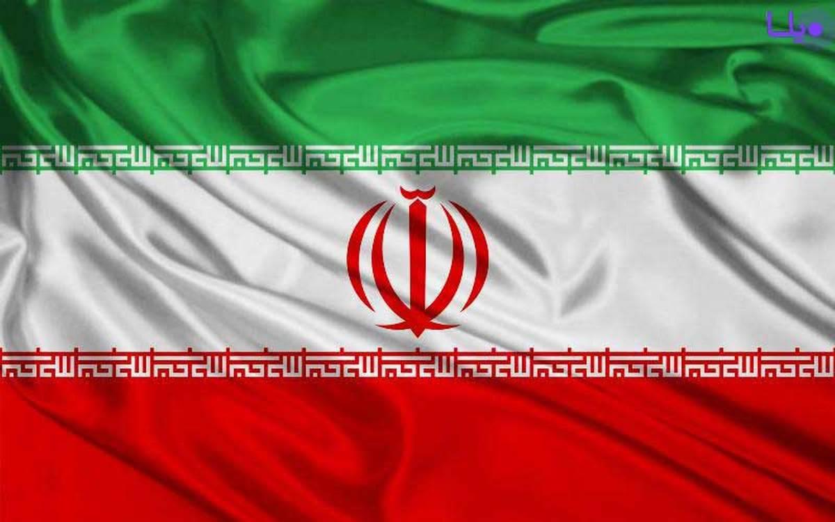 ایران بیش از هر زمان دیگری بر منطقه مسلط شده