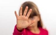 هشدار به والدین: مراقب کودکآزاری آنلاین باشید!