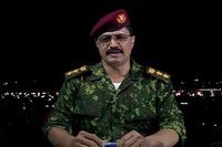 نیروهای مسلح یمن: هدف بعدی امارات خواهد بود