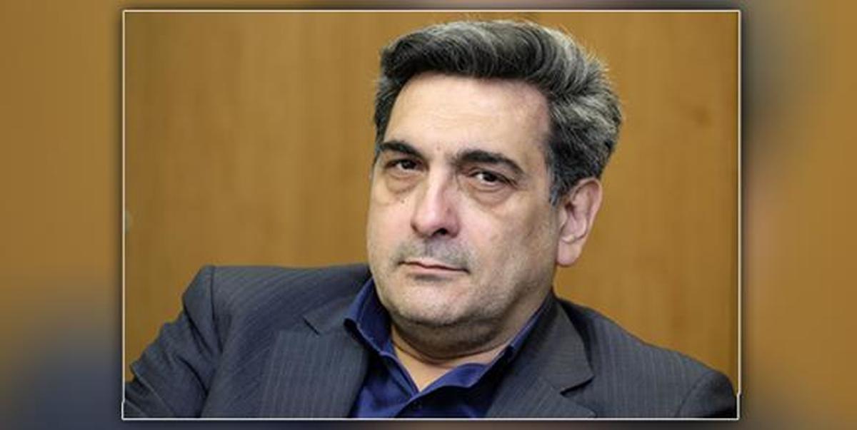 شهردار تهران از سمت خود استعفا  داد