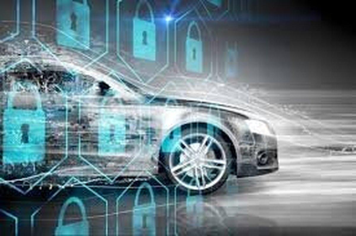 صاحبان خودروهای هوشمند مراقب باشند