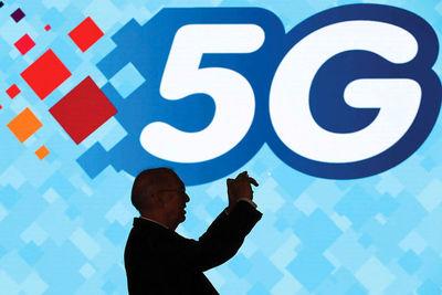 وایفای یا ۵G؛ کدام برنده هستند؟
