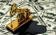 آیا ایران از «پولسازترین» صنعتِ نفتی هم جا میماند؟
