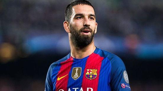 ستاره فوتبال ترکیه به حبس محکوم شد