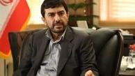 حسین مدرس خیابانی رای اعتماد نگرفت