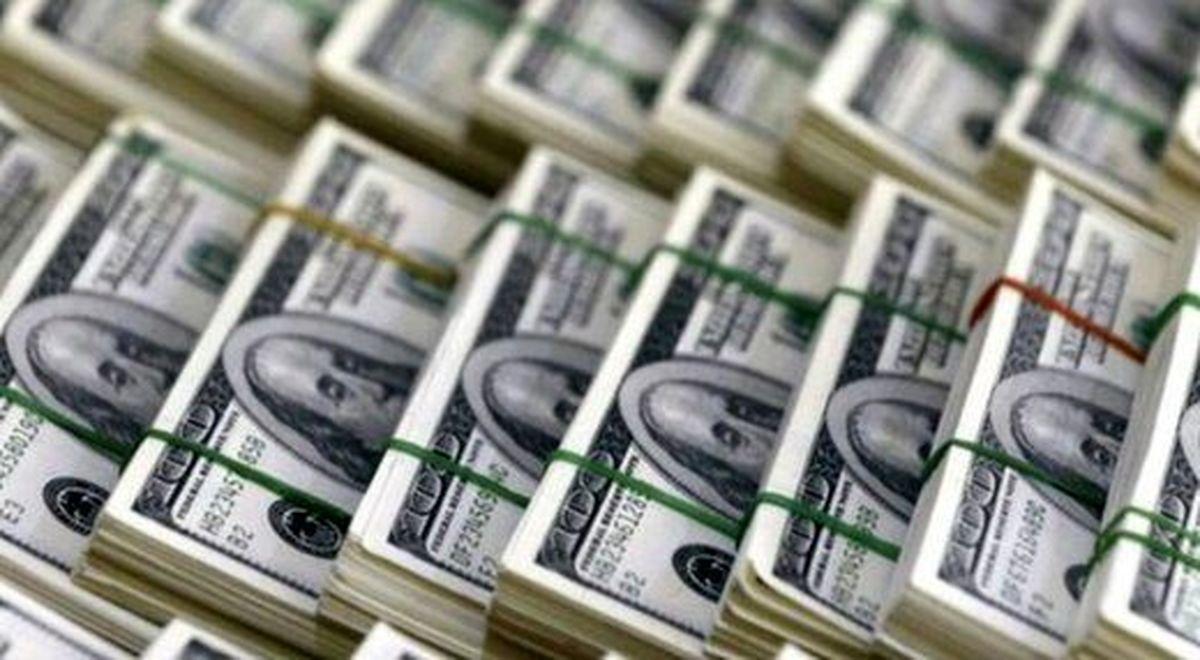 اصلاح قیمت دلار در راه است؟