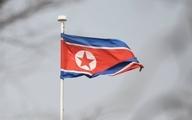 هشدار فرانسه به کرهشمالی نسبت به برهم زدن ثبات منطقهای