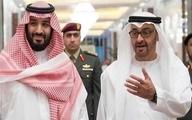 جنگ پنهان امارات و عربستان در جنوب یمن بر سر چیست؟