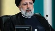 هشدار مهم جمهوریاسلامی به دولت سیزدهم