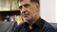باهنر: وجود یک نماینده در زندان هم در نظام جمهوری اسلامی مایه ننگ است