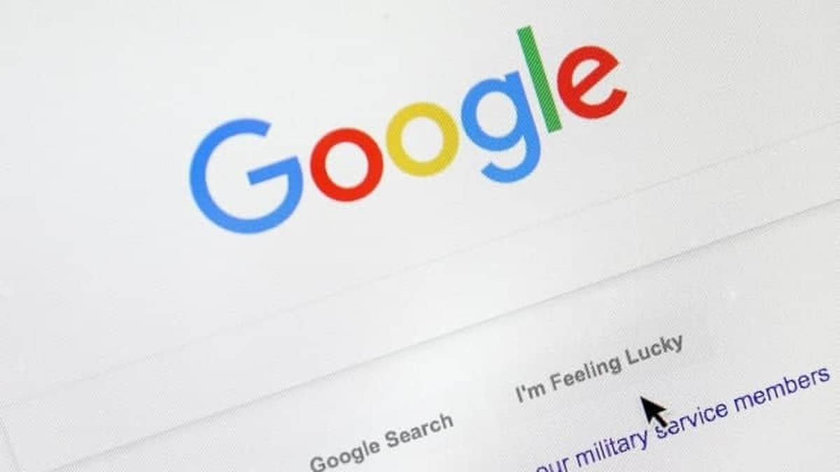 پیشنهاد کیهان: بهتر است «گوگل» بسته شود