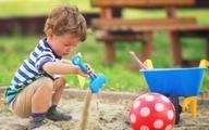 راه های موثر در افزایش قد کودکان