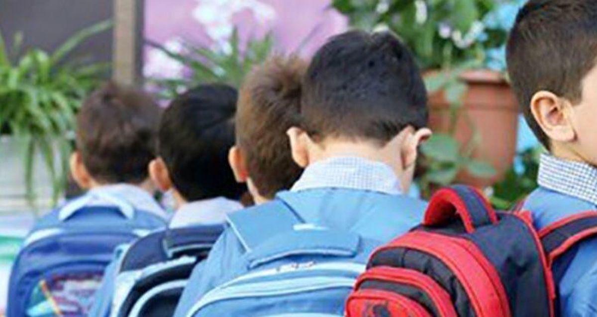 در چه شرایط روانی بازگشایی مدارس انجام شد؟ | اضطراب بچه ها را نادیده گرفتیم