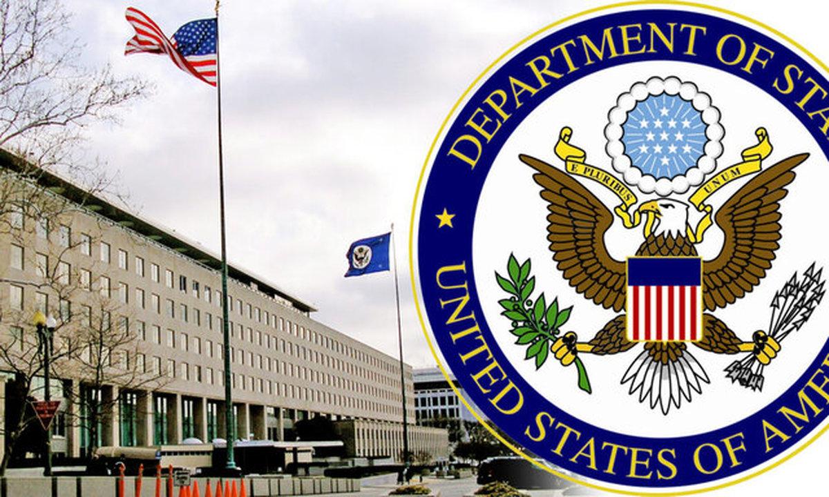 آمریکا: اکنون دولت رئیسی است که باید انتخاب کند گفتوگوها را ادامه دهد