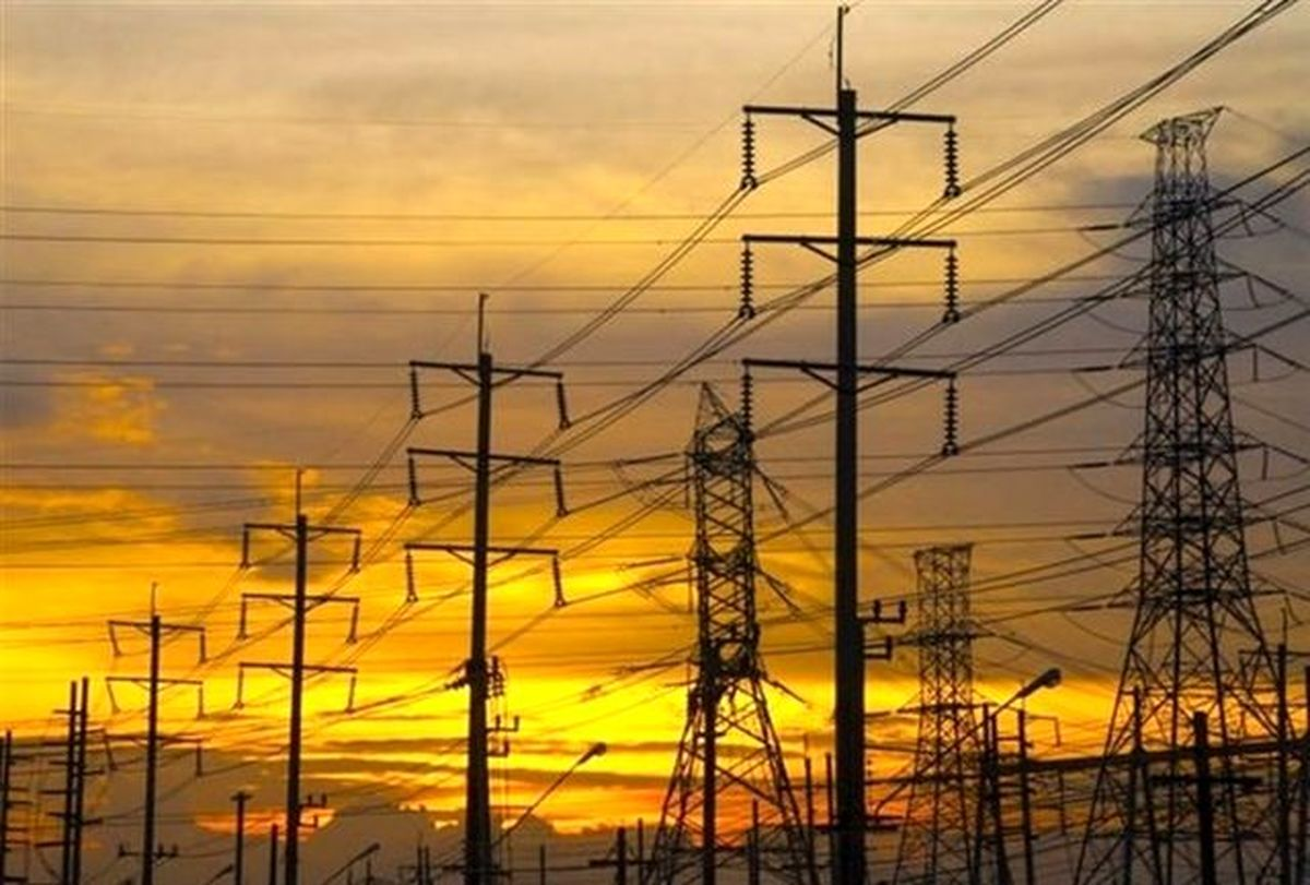 تولید هر بیت کوین معادل ۱۰۰ سال مصرف برق یک خانه می شود