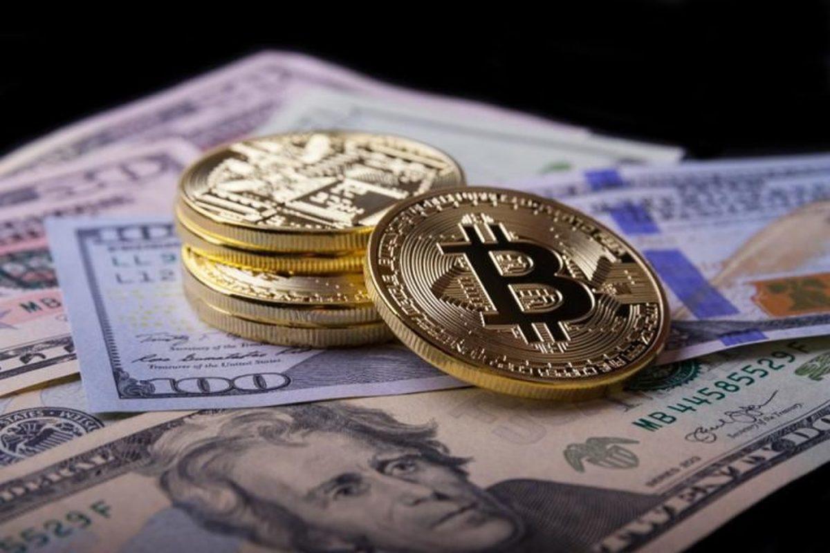 نبرد واقعی بین پول فیات ورمز ارزها
