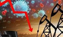 وعدههای اوپک پلاس، نفت را به مسیر صعود برگرداند