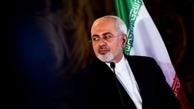 صدرنشینی محمدجواد ظریف  از برخی کاندیداهای احتمالی
