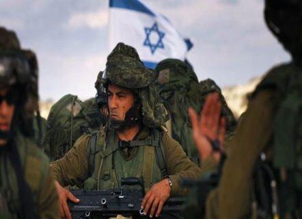 مقامات امنیتی اسرائیل دنبال افرادی که حمله به کشتی «ساویز» را به رسانه ها درز دادند