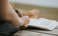8+1 کتاب که طرز فکر شما نسبت به زندگی را تغییر میدهد