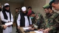 شرط آزادی زندانیان؛ مهمترین چالش دولت افغانستان و طالبان